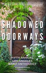 Shadowed Doorways