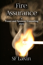 Fire Assurance – Learn More